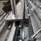 Q345�徨��\哈芬槽�A埋件-建筑隧道��X哈芬槽-�A埋槽��F�