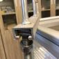 管廊�力支架槽道�� �槽支架哈芬槽 成都哈芬槽